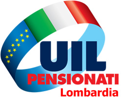 UILP Pensionati Lombardia